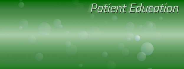 featured-image-patient-education