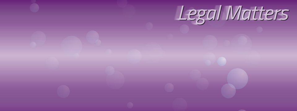 featured-image-legal-matters